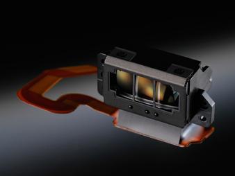 Nikon D7100 AF sensor