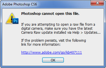 nef to jpg converter photoshop